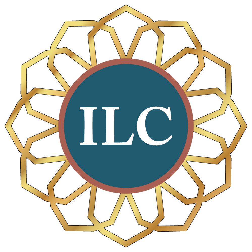 ILC Logo Islamic labour code