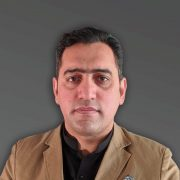 Iftikhar-Ahmad
